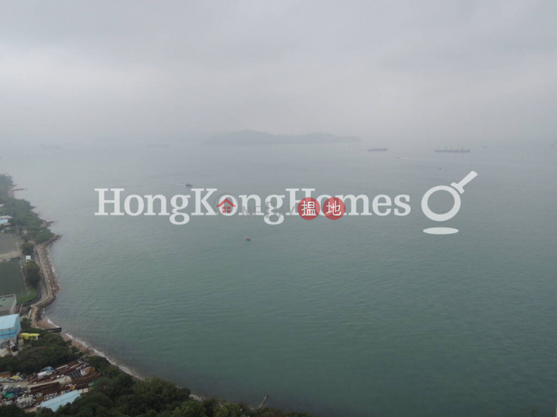 Property Search Hong Kong | OneDay | Residential Rental Listings | 3 Bedroom Family Unit for Rent at Vista Mount Davis