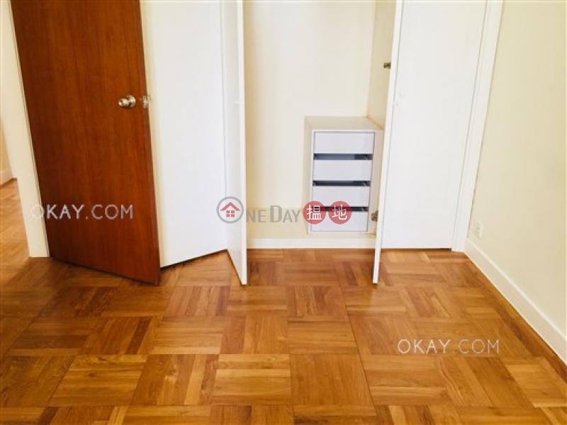 竹林苑|中層住宅|出租樓盤|HK$ 98,000/ 月