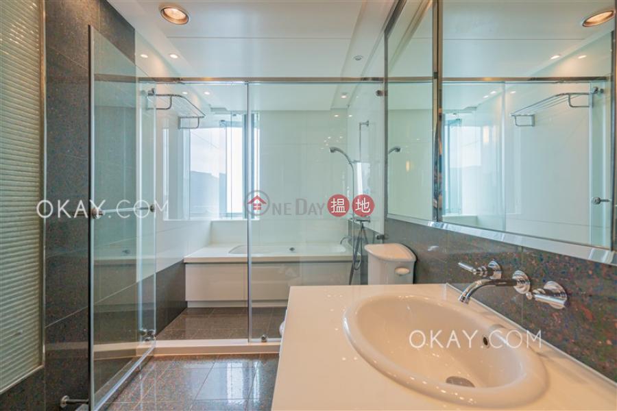 4房3廁,極高層,星級會所《曉廬出租單位》|曉廬(High Cliff)出租樓盤 (OKAY-R165841)