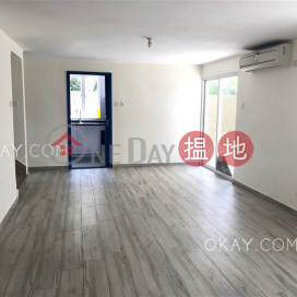 Lovely house in Clearwater Bay | Rental|Sai KungTai Au Mun(Tai Au Mun)Rental Listings (OKAY-R367851)_0