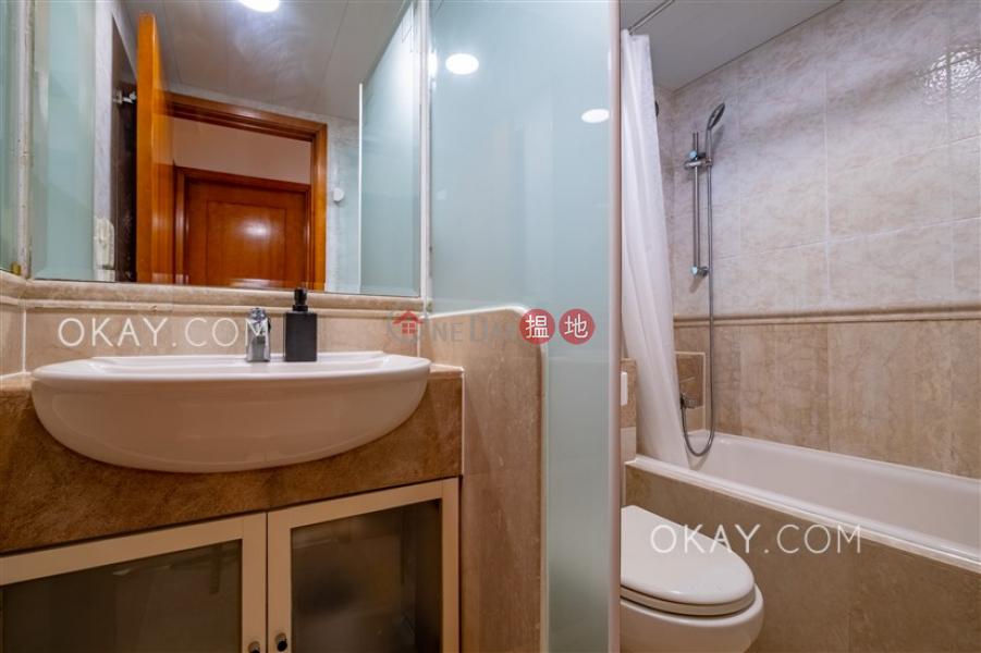 Intimate 2 bedroom in Pokfulam | Rental, University Heights Block 2 翰林軒2座 Rental Listings | Western District (OKAY-R124736)