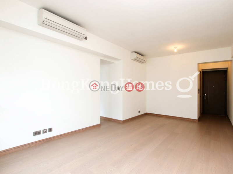 My Central, Unknown Residential | Rental Listings HK$ 70,000/ month