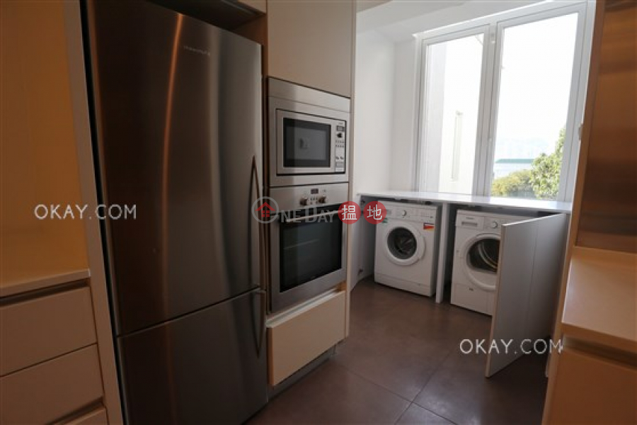 HK$ 65,000/ month | 98 Repulse Bay Road | Southern District | Efficient 3 bedroom on high floor with parking | Rental