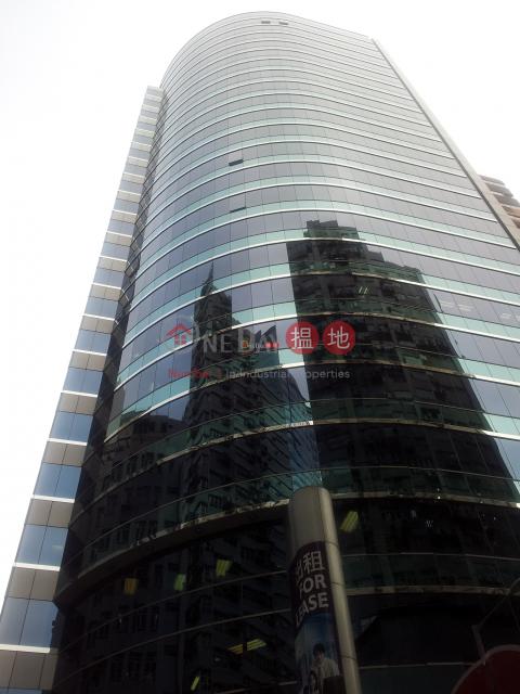 宏基中心|黃大仙區宏基中心(Winning Centre)出租樓盤 (forti-01646)_0