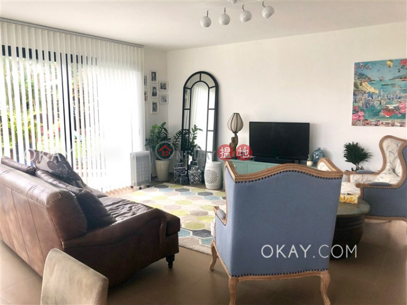 Property Search Hong Kong | OneDay | Residential | Sales Listings Elegant house with sea views, rooftop & terrace | For Sale