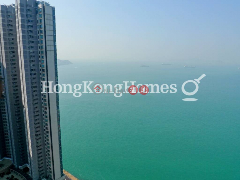 3 Bedroom Family Unit for Rent at Phase 6 Residence Bel-Air | 688 Bel-air Ave | Southern District, Hong Kong, Rental | HK$ 63,000/ month