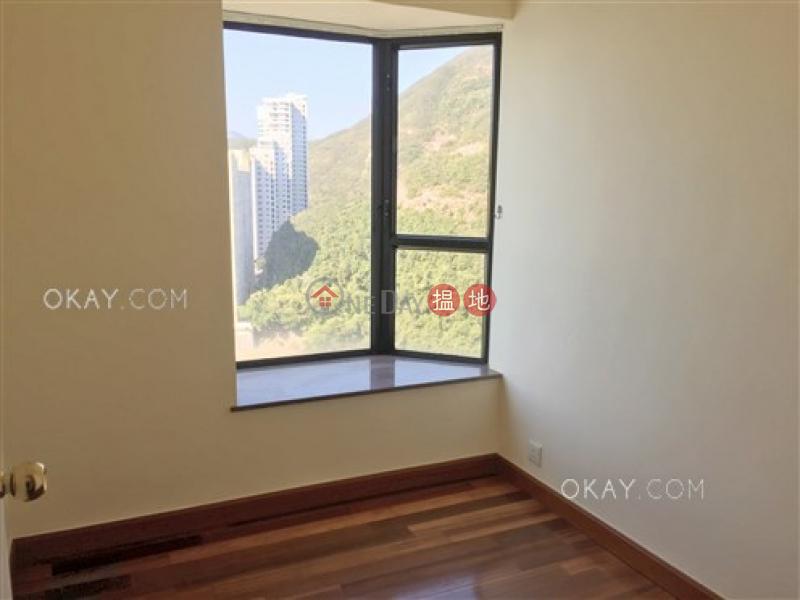 HK$ 42,000/ month, Monte Villa, Southern District | Elegant 3 bedroom on high floor with sea views | Rental