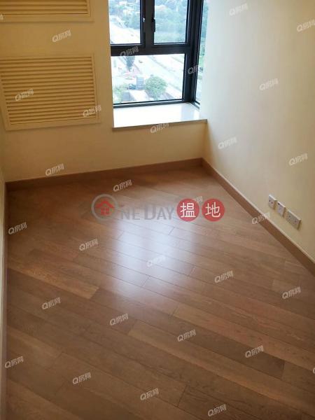 地標名廈,地鐵上蓋,廳大房大《Grand Yoho 1期10座買賣盤》9朗日路 | 元朗香港-出售-HK$ 950萬