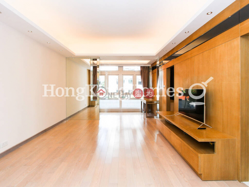 2 Bedroom Unit for Rent at Donnell Court - No.52   Donnell Court - No.52 端納大廈 - 52號 Rental Listings