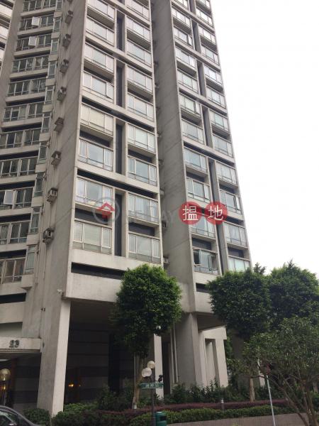 麗港城 4期 23座 (Block 23 Phase 4 Laguna City) 茶果嶺|搵地(OneDay)(3)