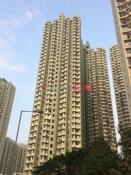 梨木樹邨 翠樹樓 (Lei Muk Shue Estate Chui Shue House) 大窩口|搵地(OneDay)(1)