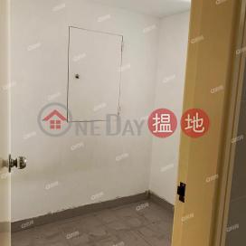Dynasty Court | 3 bedroom Mid Floor Flat for Rent|Dynasty Court(Dynasty Court)Rental Listings (XGGD778400383)_0