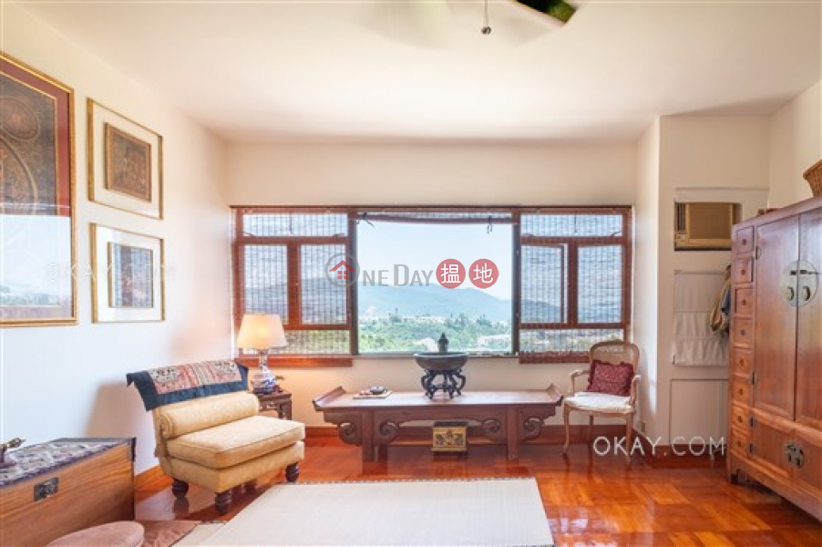 Charming 2 bedroom in Discovery Bay | Rental, 17 Middle Lane | Lantau Island Hong Kong, Rental | HK$ 28,000/ month
