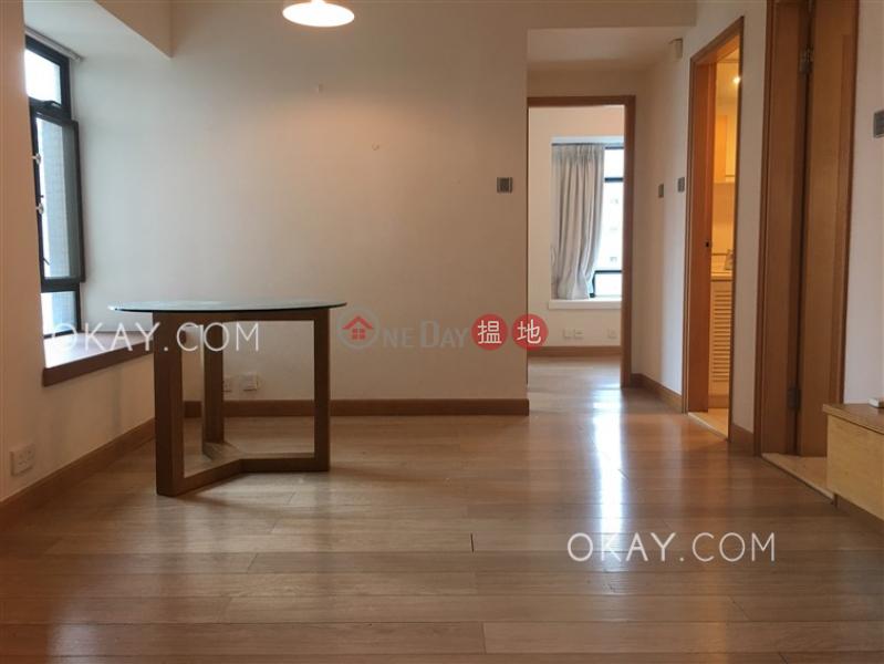 2房1廁《輝煌臺出租單位》|1西摩道 | 西區|香港|出租-HK$ 25,500/ 月