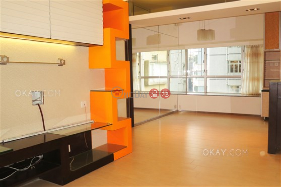 Jade Terrace High, Residential | Rental Listings | HK$ 35,000/ month