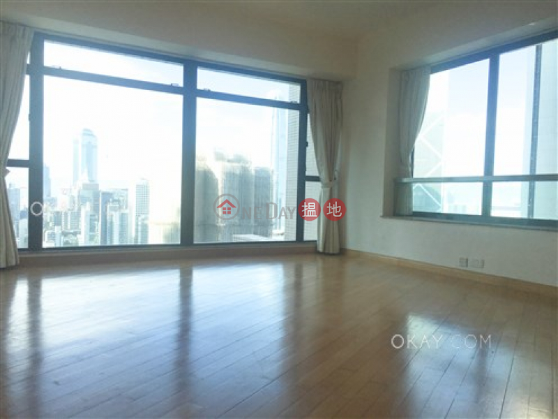 Property Search Hong Kong | OneDay | Residential Sales Listings Exquisite 3 bedroom with balcony & parking | For Sale