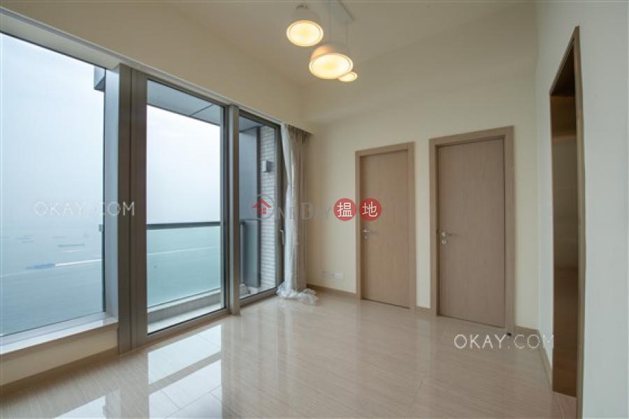 3房2廁,實用率高,極高層,可養寵物《The Kennedy on Belcher\'s出租單位》97卑路乍街 | 西區香港|出租|HK$ 85,000/ 月