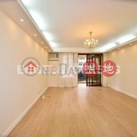 寶馬山4房豪宅筍盤出租|住宅單位|慧雅閣(Wilshire Towers)出租樓盤 (EVHK86769)_0