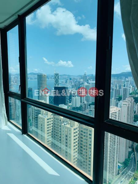 帝景園 請選擇-住宅 出租樓盤HK$ 111,617/ 月