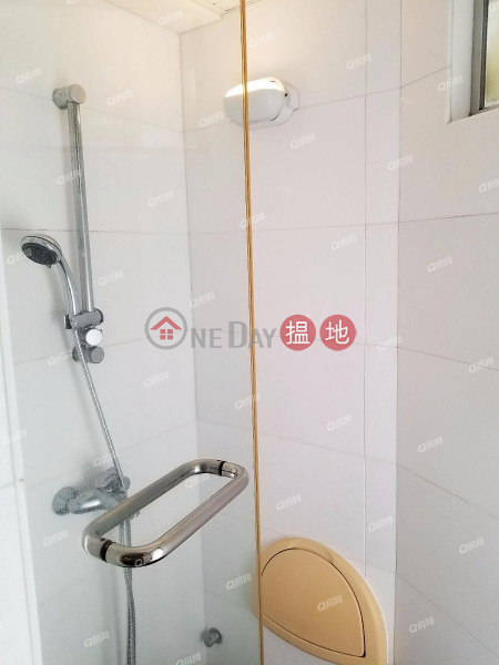 Property Search Hong Kong   OneDay   Residential   Rental Listings 12 Boyce Road   4 bedroom Flat for Rent