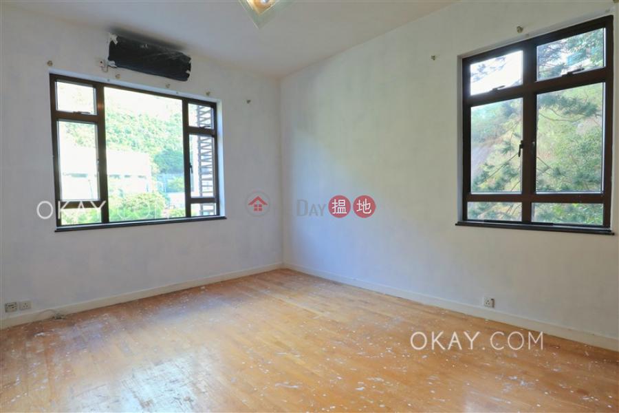 3房2廁,實用率高,海景,可養寵物《南灣新村 A座出租單位》-4南灣坊 | 南區-香港-出租|HK$ 85,000/ 月
