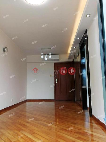 Residence Oasis Tower 6 | 2 bedroom Mid Floor Flat for Rent | Residence Oasis Tower 6 蔚藍灣畔 6座 Rental Listings