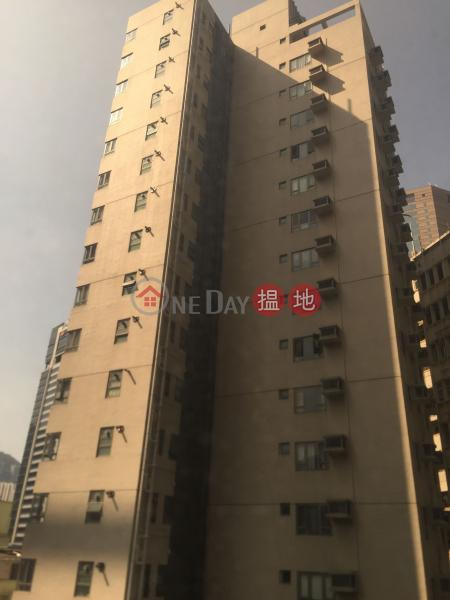 Bonaventure House (Bonaventure House) Causeway Bay 搵地(OneDay)(2)