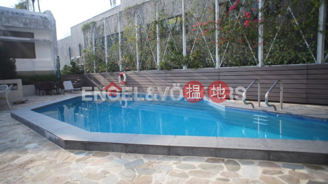 舂坎角高上住宅筍盤出租|住宅單位|珊瑚小築(Coral Villas)出租樓盤 (EVHK99072)_0