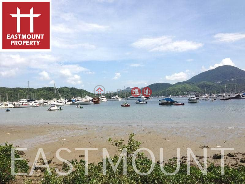 Sai Kung Village House   Property For Sale or Lease in Che Keng Tuk 輋徑篤-Waterfront house   Property ID:511   Che Keng Tuk Village 輋徑篤村 Sales Listings