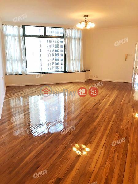 Robinson Place | 3 bedroom Mid Floor Flat for Rent 70 Robinson Road | Western District | Hong Kong | Rental, HK$ 47,000/ month