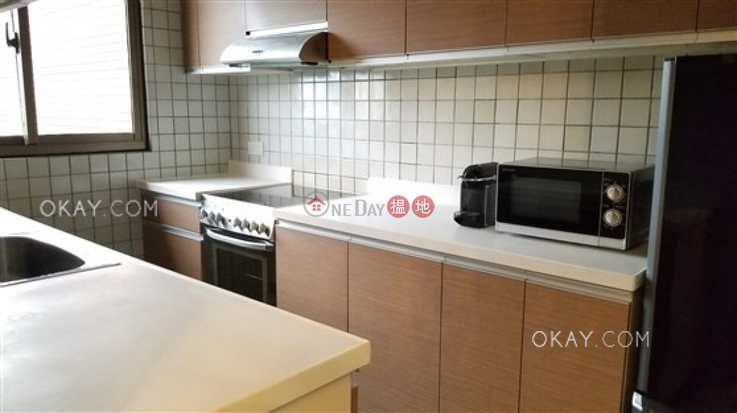 Property Search Hong Kong | OneDay | Residential, Rental Listings Beautiful 1 bedroom on high floor | Rental