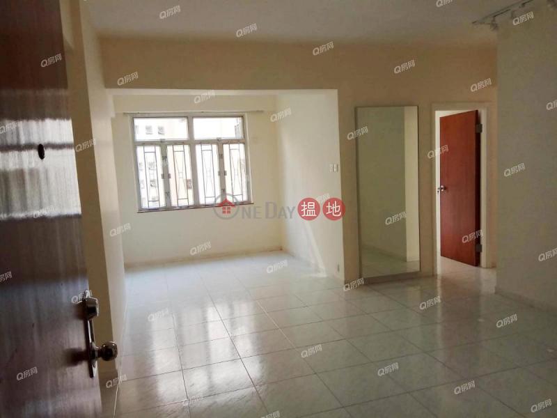 419L-419Q Queen\'s Road West | 2 bedroom Mid Floor Flat for Rent | 419L-419Q Queen\'s Road West 皇后大道西419L-419Q號 Rental Listings