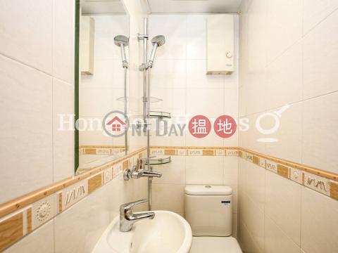 2 Bedroom Unit at Splendour Villa | For Sale|Splendour Villa(Splendour Villa)Sales Listings (Proway-LID3865S)_0