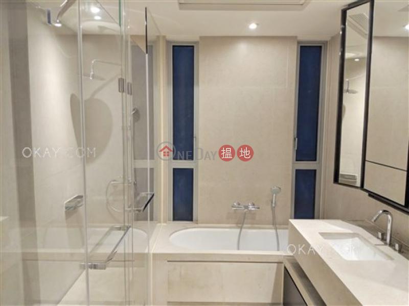 4房3廁,星級會所,可養寵物,連車位《傲瀧 12座出租單位》-663清水灣道 | 西貢|香港|出租|HK$ 60,000/ 月