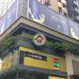 港島‧東18 (18 Upper East) 東區成安街18號|- 搵地(OneDay)(1)