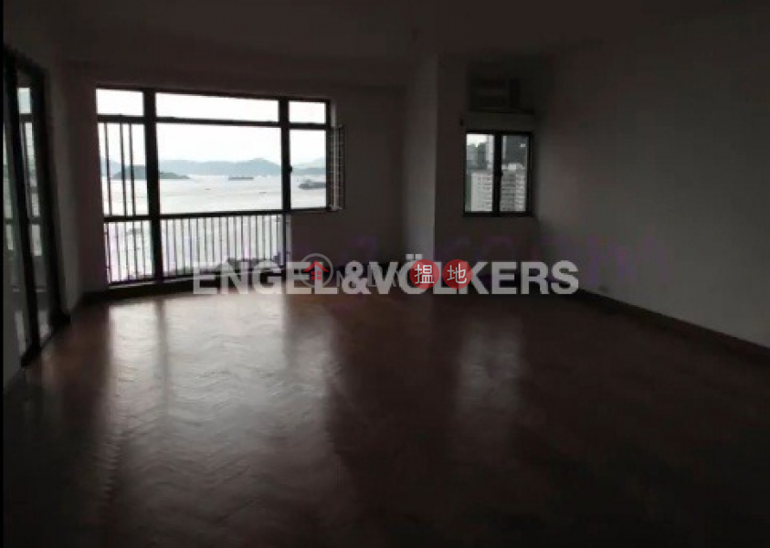 Pine Court Block A-F, Please Select, Residential | Rental Listings HK$ 100,000/ month