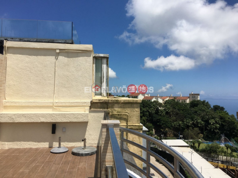 Property Search Hong Kong | OneDay | Residential, Rental Listings, 2 Bedroom Flat for Rent in Pok Fu Lam