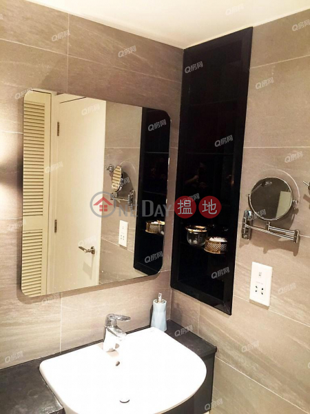 University Heights | 1 bedroom Flat for Rent | 23 Pokfield Road | Western District, Hong Kong | Rental HK$ 22,000/ month