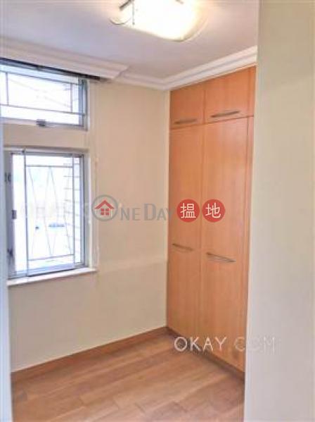 Charming 2 bedroom with sea views | For Sale | Elizabeth House Block B 伊利莎伯大廈B座 Sales Listings