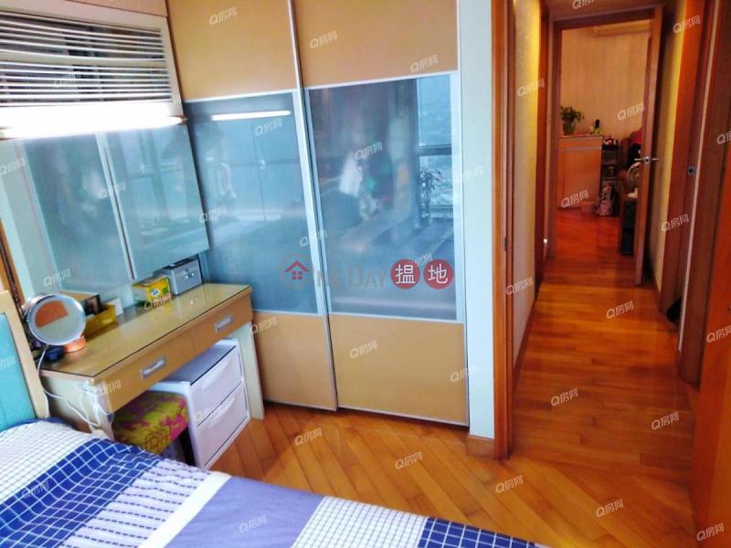 Sham Wan Towers Block 3 | 3 bedroom High Floor Flat for Sale 3 Ap Lei Chau Drive | Southern District Hong Kong | Sales HK$ 12.8M