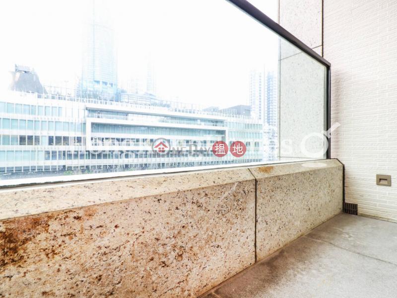 1 Bed Unit for Rent at Eight Kwai Fong | 8 Kwai Fong Street | Wan Chai District, Hong Kong Rental HK$ 28,000/ month
