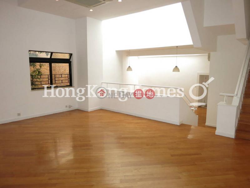 HK$ 125,000/ month, Orient Crest | Central District, 4 Bedroom Luxury Unit for Rent at Orient Crest