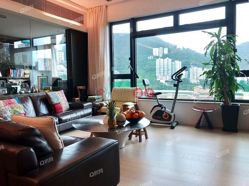 The Leighton Hill | 4 bedroom Low Floor Flat for Sale | The Leighton Hill 禮頓山 Sales Listings