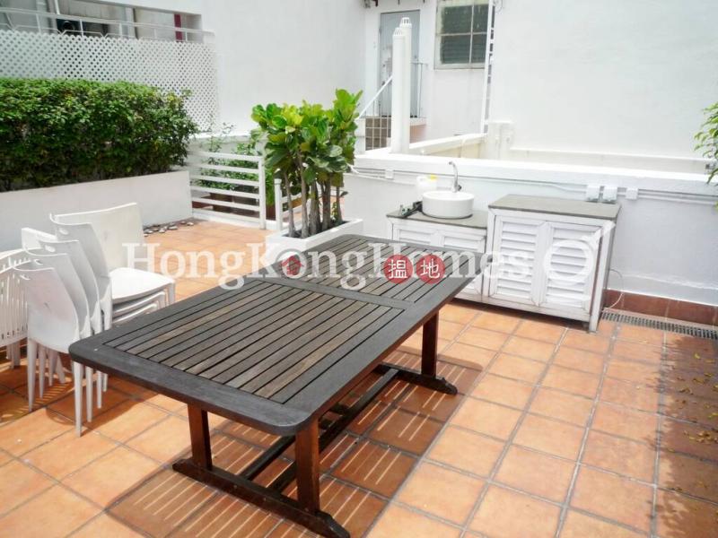 摩理臣山道76號兩房一廳單位出售 76摩理臣山道   灣仔區 香港 出售HK$ 1,750萬