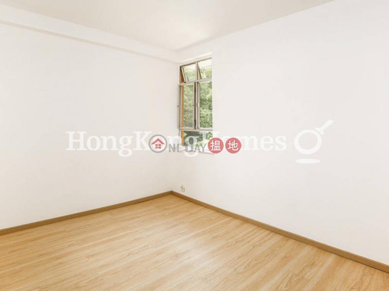 香港搵樓|租樓|二手盤|買樓| 搵地 | 住宅|出售樓盤-碧瑤灣25-27座兩房一廳單位出售