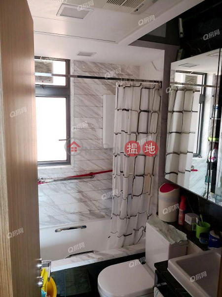 HK$ 9.2M, Grand Yoho Phase1 Tower 1 | Yuen Long | Grand Yoho Phase1 Tower 1 | 2 bedroom Flat for Sale