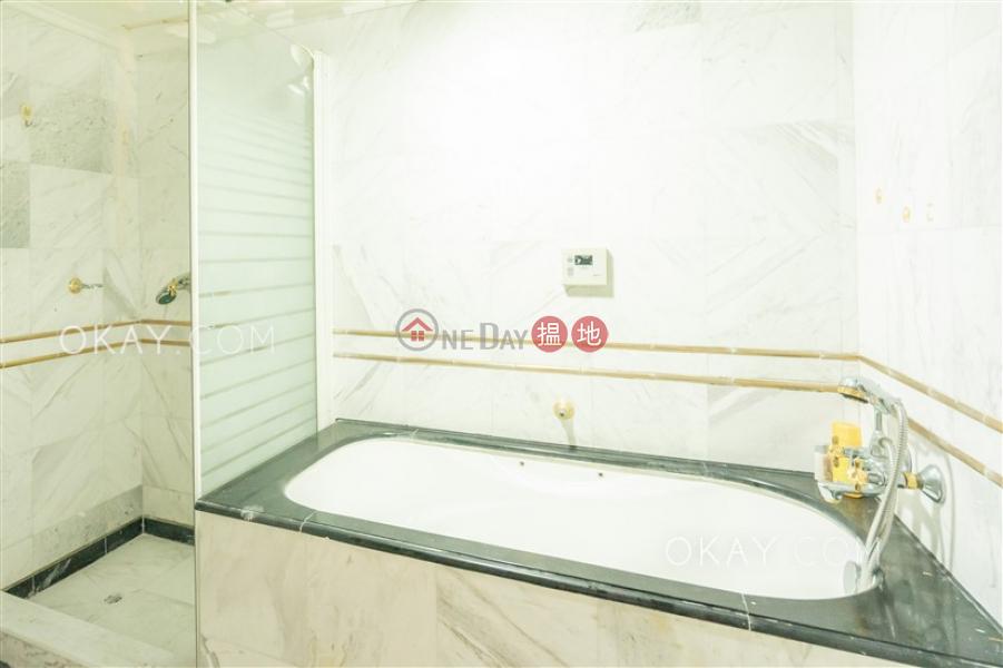 4房3廁,海景,露台《趙苑二期出售單位》-192域多利道 | 西區香港出售-HK$ 6,800萬