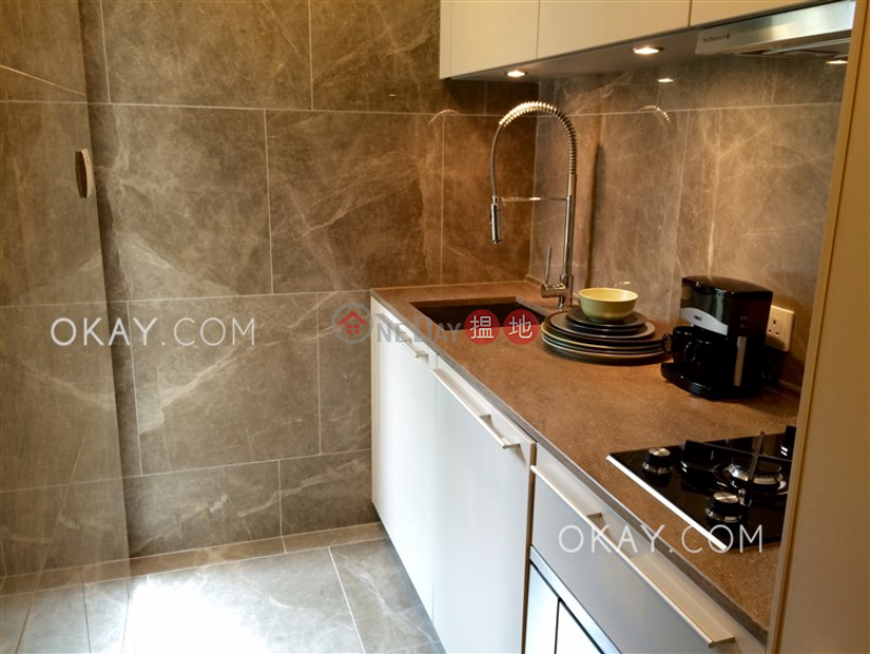 曦巒-低層-住宅|出租樓盤-HK$ 25,000/ 月