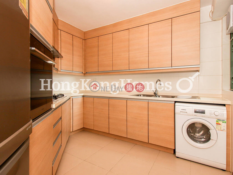 3 Bedroom Family Unit for Rent at Robinson Place   Robinson Place 雍景臺 Rental Listings