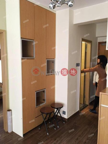 香港搵樓|租樓|二手盤|買樓| 搵地 | 住宅-出租樓盤有匙即睇,交通方便,實用兩房,鄰近地鐵《縉景臺 2座租盤》